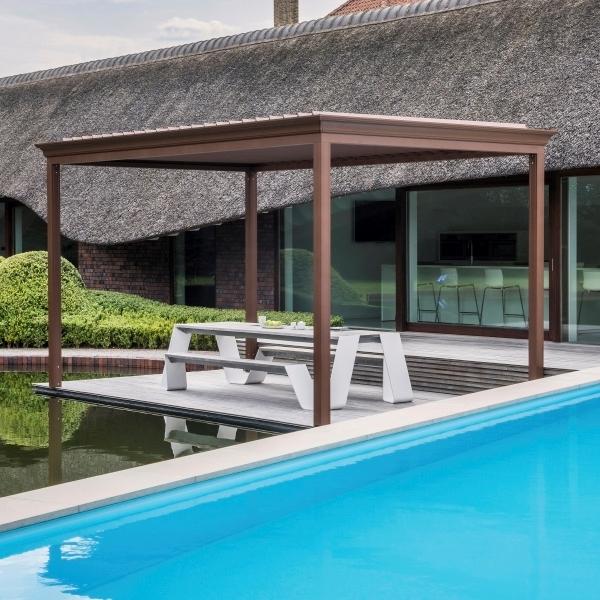 Algarve Classic Tile