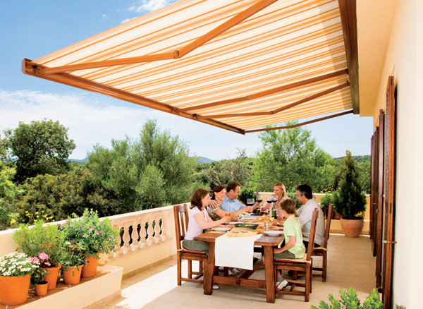 Itype Awning 1