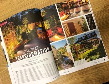 Pro Landscaper Main Cover Feature